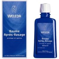 baume-apres-rasage-weleda
