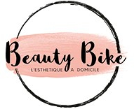 beauty-bike-dim-site