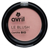 blush-fard-a-joues-rose-bio.jpg