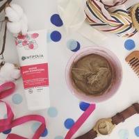 Après-shampoing bio et Masque maison pour des cheveux brillants et hydratés