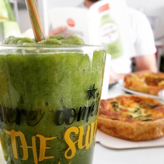 smoothie green 1.jpg