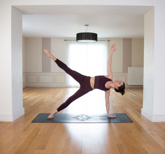 yogi lab